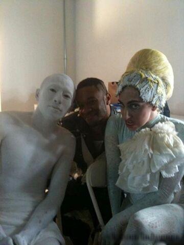 File:4-20-10 GagaKoh! Backstage 001.jpg
