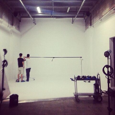 File:ARTPOP Photoshoot Studio.jpg