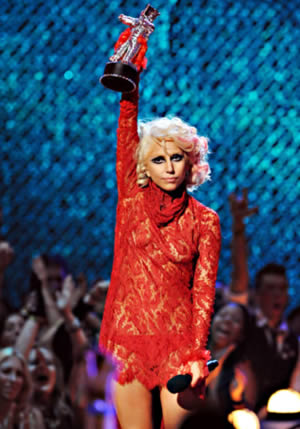 File:Lady-gaga-mtv-video-music-awards-2009-winner.jpg