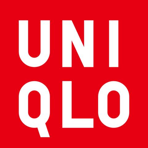 File:Uniqlo.png