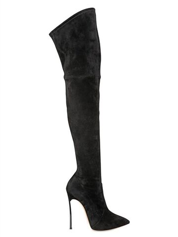 File:Casadei - 100mm stretch suede overtheknee boot.jpeg
