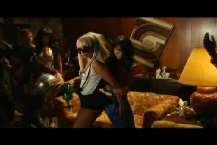 File:Just Dance - Behind the scenes 008.png