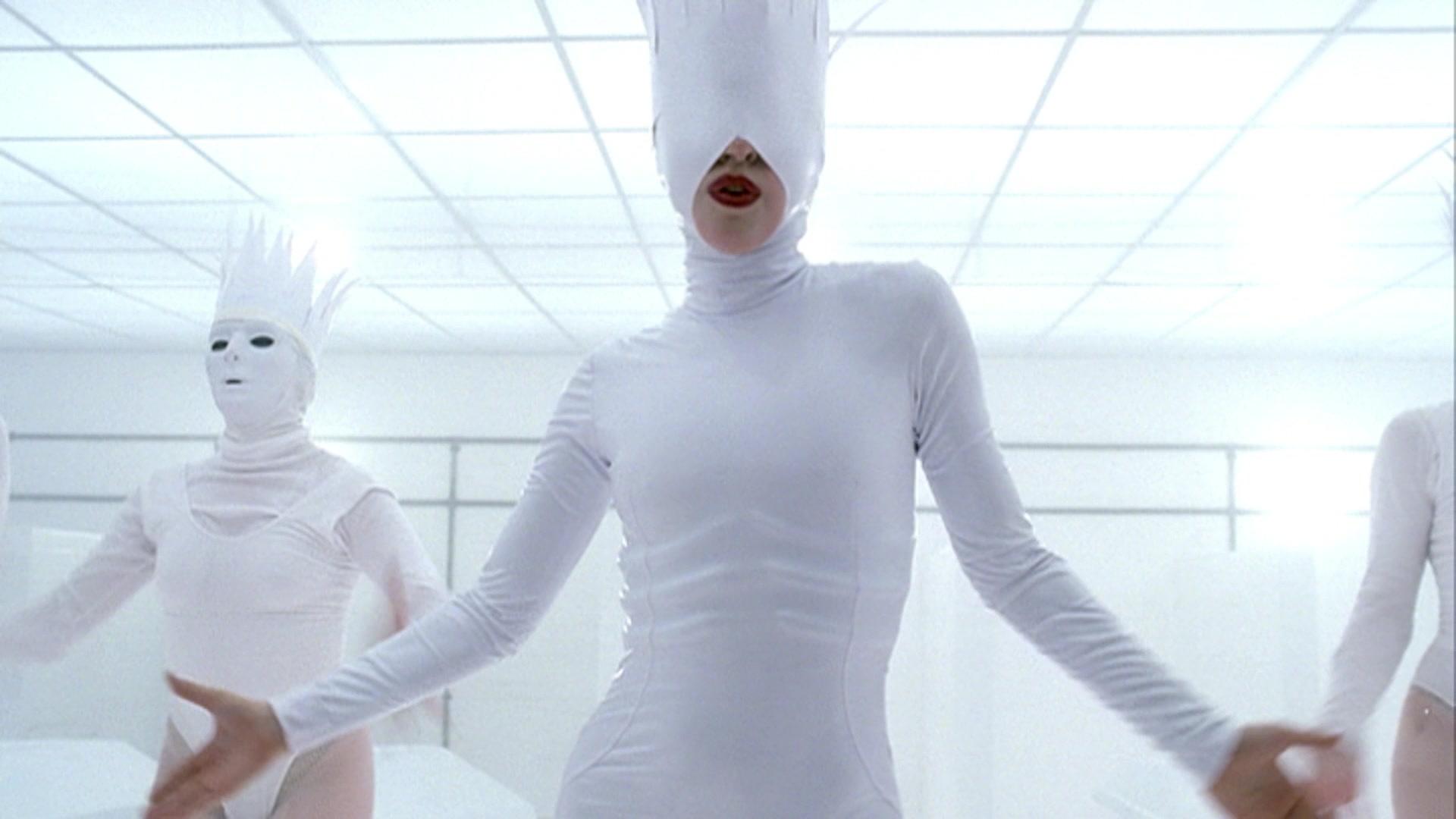 File:Lady Gaga - Bad Romance 010.jpg