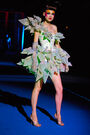 Thierry-mugler-spring-2008-dress-profile
