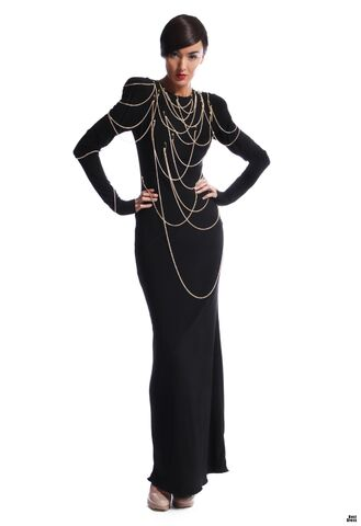 File:Philip Armstrong Chain Dress.jpg