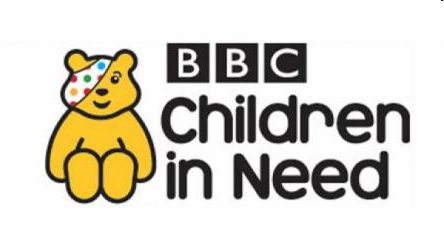 File:BBC Children in Need.png