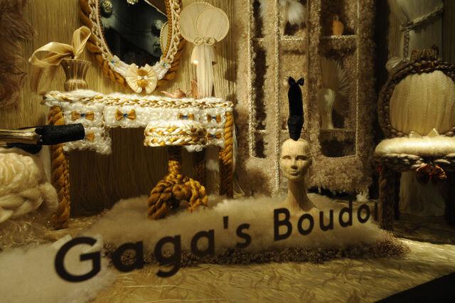 File:Barneys New York Gaga's Boudoir.jpg