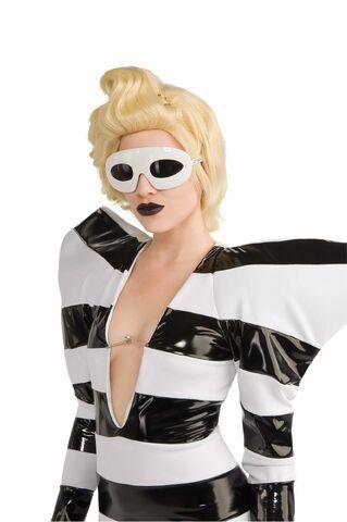 File:Glasses-White.jpg