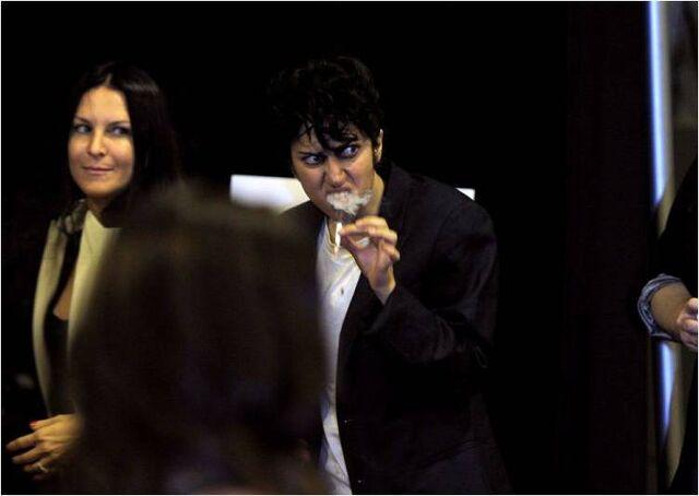 File:VMA 2011 Backstage 002.jpg