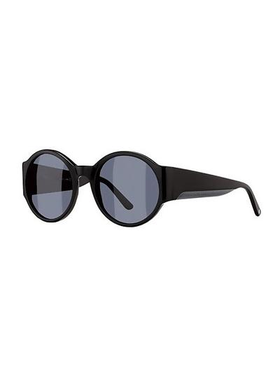 File:Balenciaga Round-Frame Acetate Sunglasses.jpg