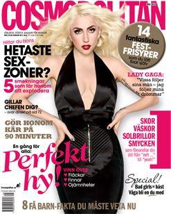 File:Cosmopolitan Sweden May 2010 cover.jpg