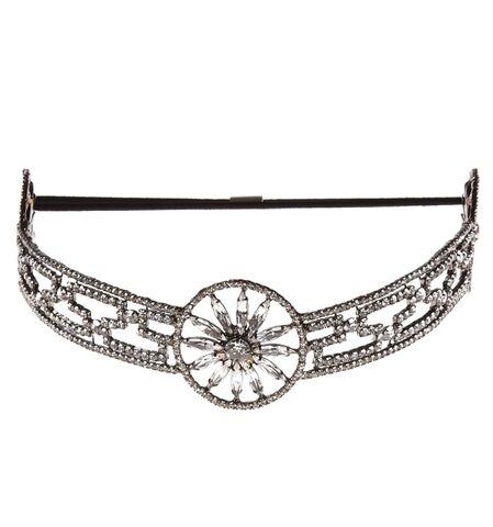 File:Jennifer Behr - Indira Bandeaux headband w Swarovski crystals.jpg
