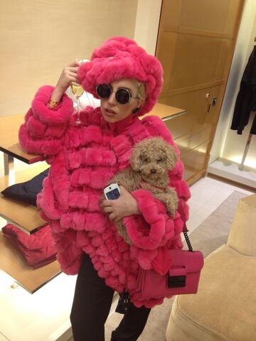 File:8-7-12 Shopping at Giorgio Armani 001.jpg
