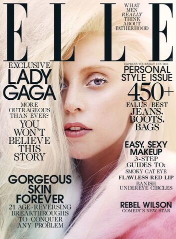 File:ELLE magazine - October 2013.jpg