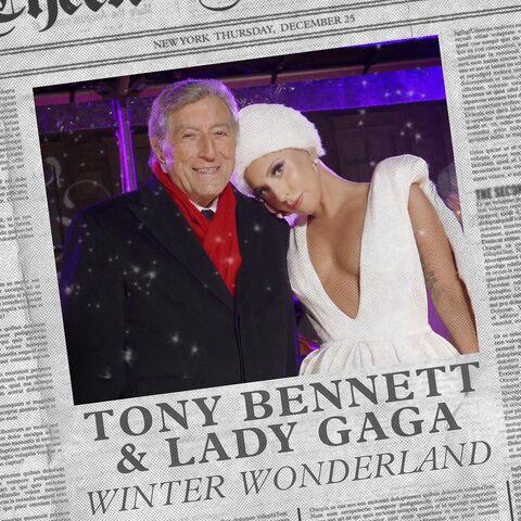 File:Winter Wonderland artwork.jpg