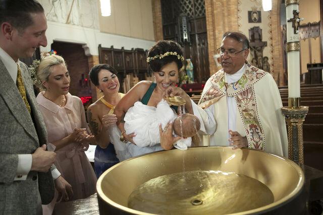File:7-24-16 Sistilia's Baptism in NYC 001.jpg