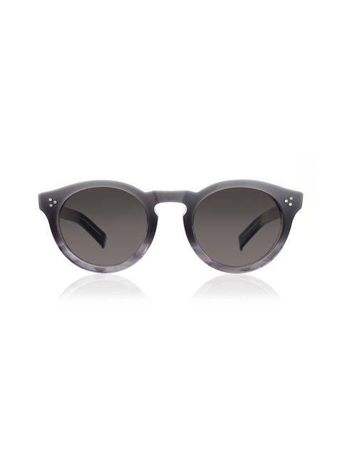File:Illesteva - Leonard II - Grey Ombré sunglasses.jpg