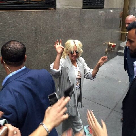 File:6-20-15 Arriving at RCMH in NYC 001.jpg