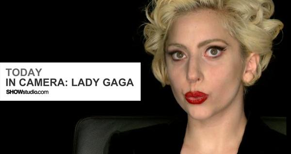 File:5-30-10 In Camera Lady Gaga 002.png