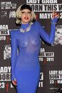 Gaga-mexico-2