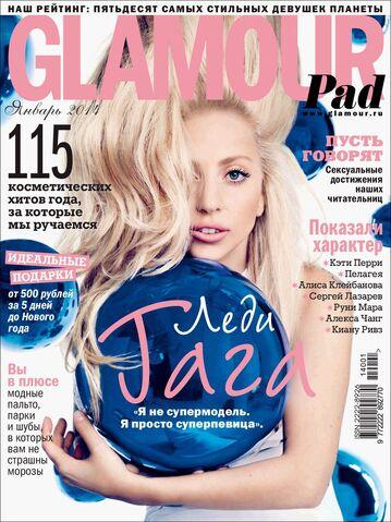 File:Glamour Magazine - Russia (Jan, 2014).JPG