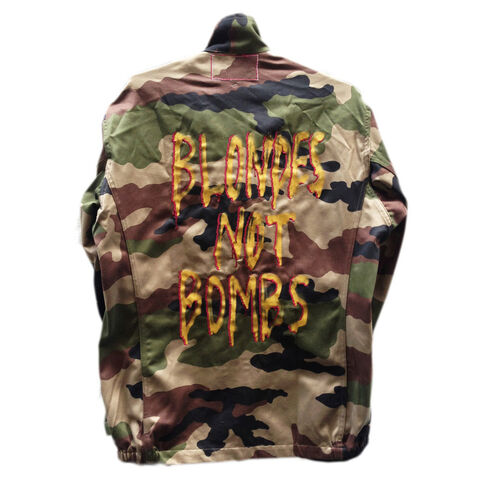 File:SB x The Hunt - Blondes Not Bombs jacket 002.jpg