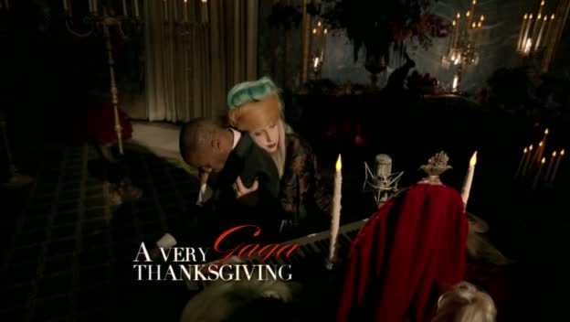 File:VeryGaGaThanksgiving6.6.jpg