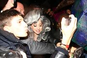 11-4-14 Leaving Hotel in Milan 003