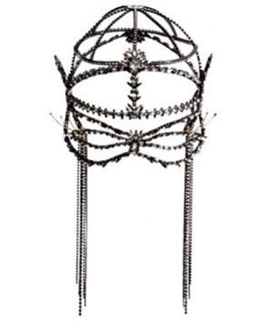 File:Erickson-beamon-crystal-mask-profile.jpg