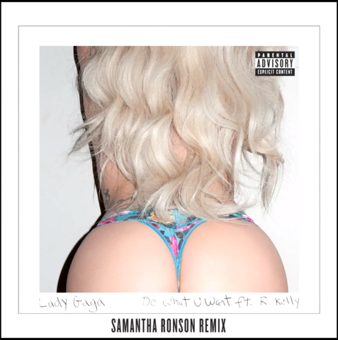 File:Lady Gaga ft. R. Kelly - Do what U want (Samantha Ronson Remix).png
