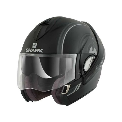 File:Shark - Evoline 3 ST Moov Up helmet.jpg