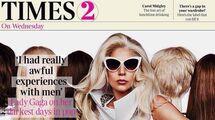 Times 2 Magazine - UK (Oct 15, 2014) 003