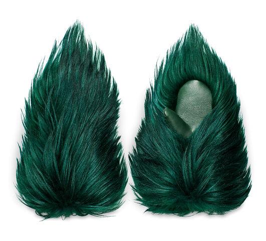 File:Acne Studios - Avatar teal gloves - PF14C.jpg