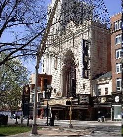 File:Fox Theatre St Louis.png