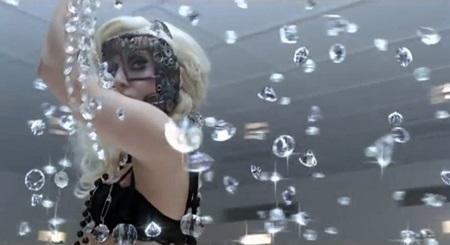 File:Lady Gaga - Bad Romance 029.jpg