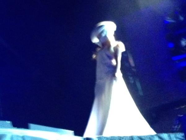 File:The Born This Way Ball Tour Bloody Mary 001.jpg