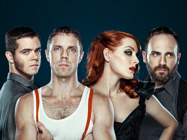 File:The Scissor Sisters.jpg