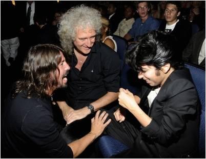 File:VMA 2011 Audience 001.jpg