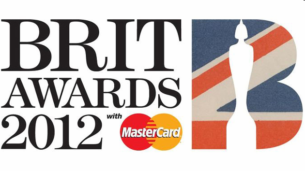 File:2012 BRIT Awards.png