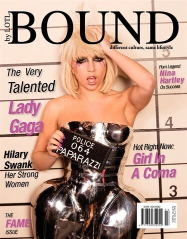 File:Bound Magazine - Australia (Feb, 2010).JPG