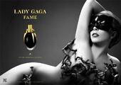 Lady Gaga Fame Spreads Censored 002
