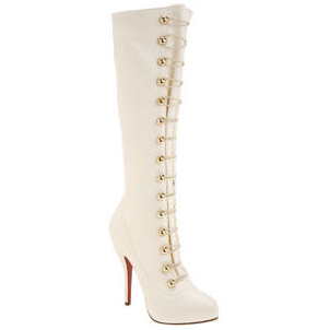 File:Christian Louboutin Alta Fifre Boots.png