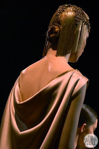File:Efrat Cassouto x Alon Livne - Fall 2014 001.jpg