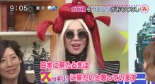 11-28-13 Sukkiri Interview 001