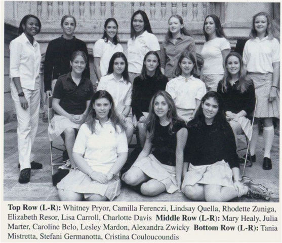 File:Yearbook 003.png