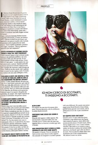 File:Maxim Magazine - IT (Oct 2009) 003.jpg