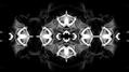 SHOWstudio-BadRomance-05