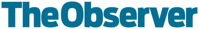 File:The Observer logo.png