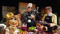 Muppets Most Wanted cameo 009