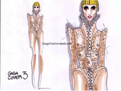 File:Francesco Scognamiglio Sketch.jpg